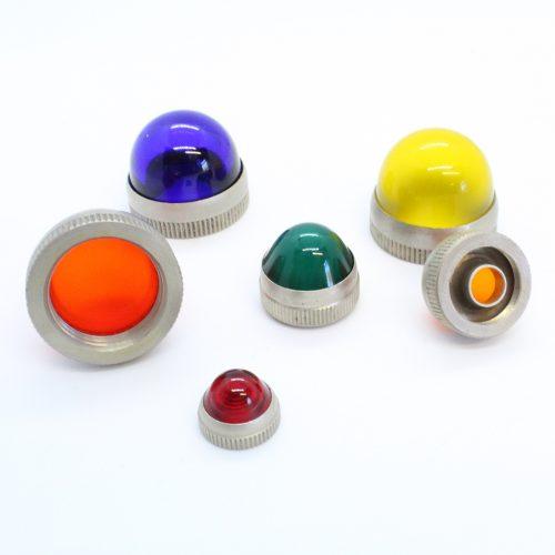 product-hardware-lights