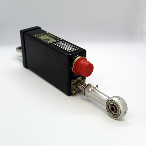 product-actuator-jaguar
