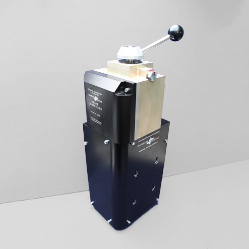 product-brake-controller-2