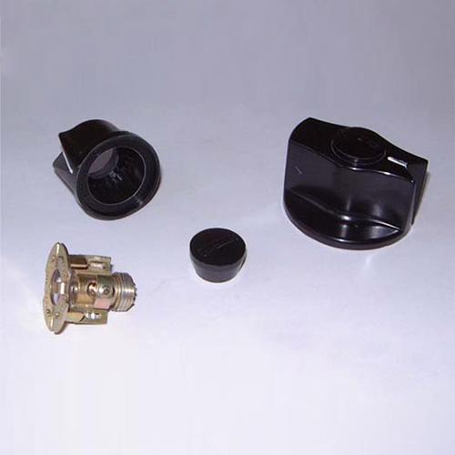 product-hardware