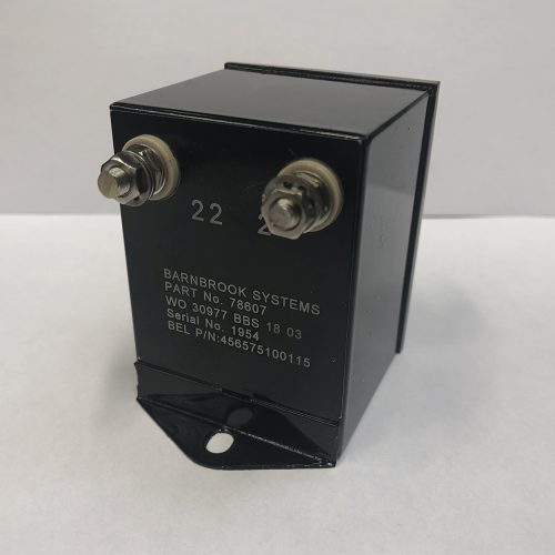product-relay-50amp-contactor