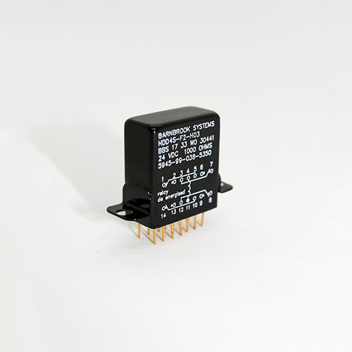 product-relay-hdd4