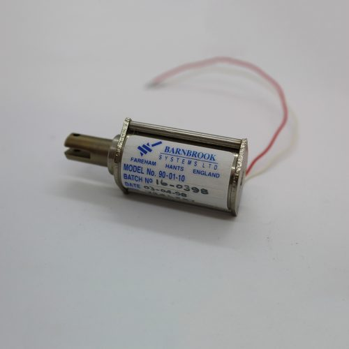product-solenoid